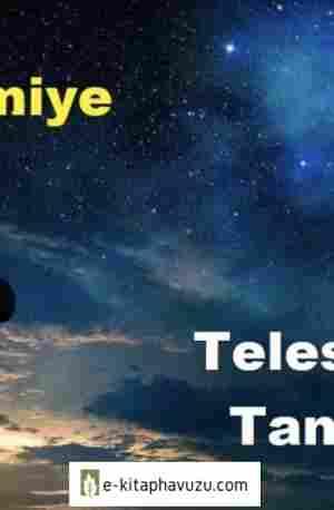 Astronomiye Giris