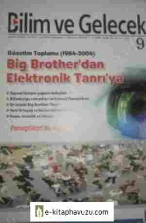 Bg 09