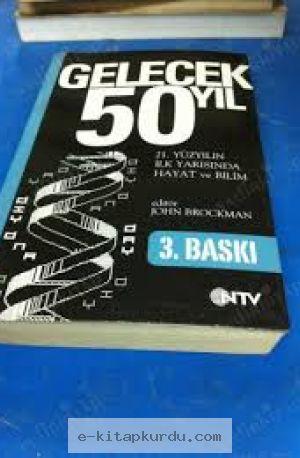 Bg 50