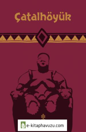 Çatalhöyük (Broşür)