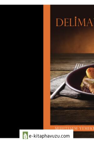 Delimano Yemek Tarifleri