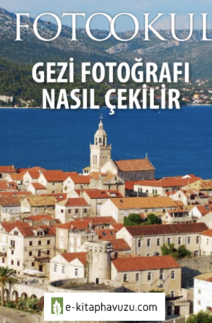 dijital fotoğrafçılık pdf indir