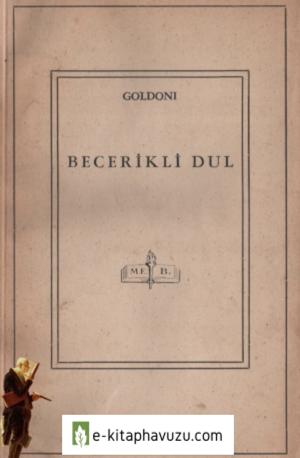 Goldoni - Becerikli Dul.pdf