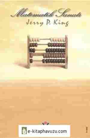 Jerry P. King - Matematik Sanatı
