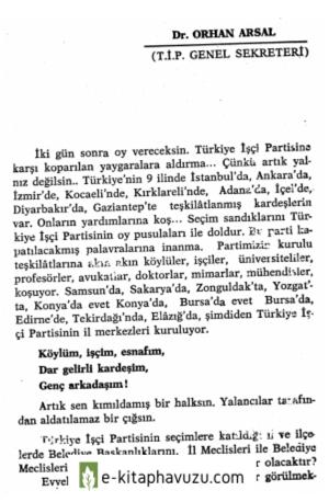 Orhan Arsal (2)