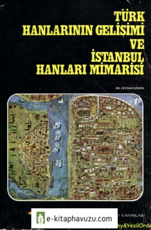 Turk Hanlari