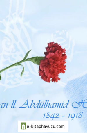 Ulu Hakan Abdülhamit Han - Necip Fazıl Kısakürek