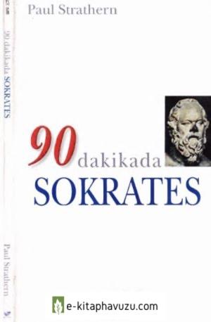 2 - Paul Strathern - 90 Dakikada Sokrates - Gendaş 1997