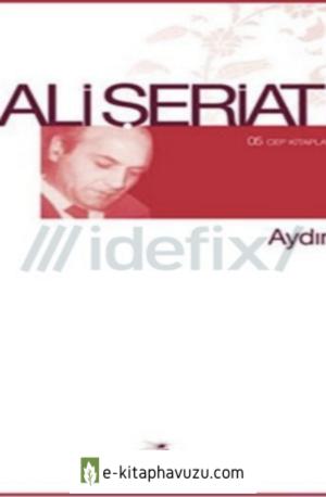 Ali Şeriati - Aydın