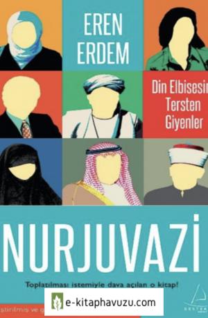 Eren Erdem - Nurjuvazi