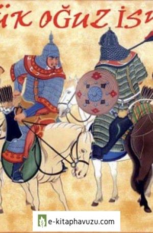 Mehmet Altay Köymen - Büyük Selçuklu İmparatorluğu'nda Oğuz İsyanı