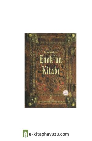 Peygamber Enok'un Kitabı kiabı indir
