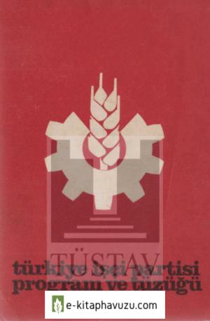 Tıp Program Tuzugu 1975