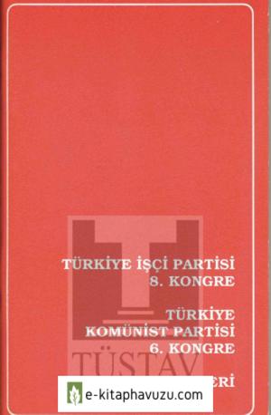 Tıp-Tkp-Kongre-Belgeleri
