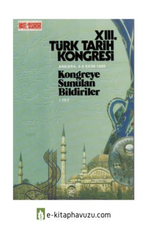 Türkiye'de Osmanlı Araştırmaları
