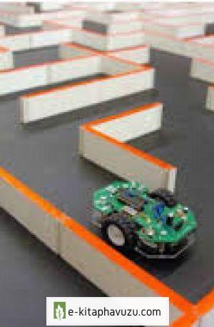 7. Evrimsel Robotik