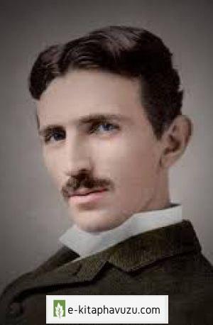 Ac Dc Savaşları Ve Zamanının Ötesindeki Dahi Nikola Tesla
