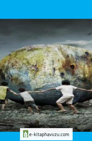 Afrikadaki Aıds Hastaları, Japonyadaki Radyasyona Maruz Bırakılsalar