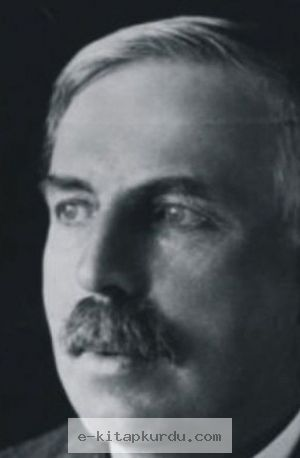 Atom Teorisinin Evrimi - 2 Rutherford Ve Sonrası (20. Yüzyıldan Günümüze)