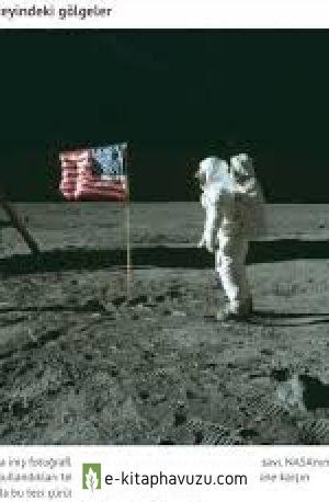 Ay Görevleri - 2 Houston, Bir Sorunumuz Var!