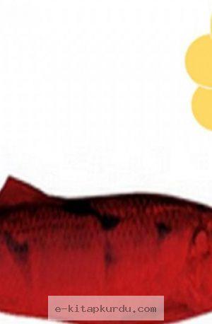 Bilimsel Tartışma - 13 Poisoning The Well, Red Herring kiabı indir