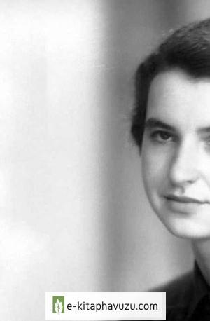 Dna'nın Göz Ardı Edilen Kahramanı Rosalind Franklin