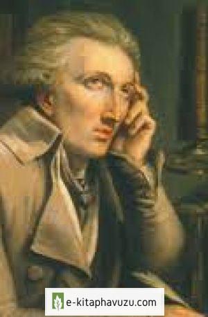 Georges Cuvier Evrim Karşıtı Bir Deha Ve Yok Oluşların Babası