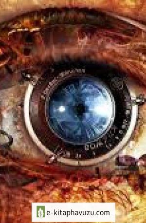 Gözün Evrimi, Kusurları, Evrimsel Hatalar Ve Çok Daha Fazlası