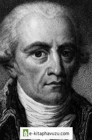 Jean-Baptiste Lamarck Ve Zürafaların Boyunları