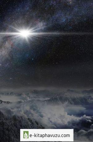 Uzak Geleceğin Kronolojisi Dünyaya Ve Evrene Gelecekte Ne Olacak
