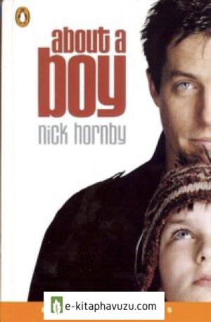 072 About A Boy