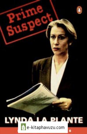 091 Prime Suspect