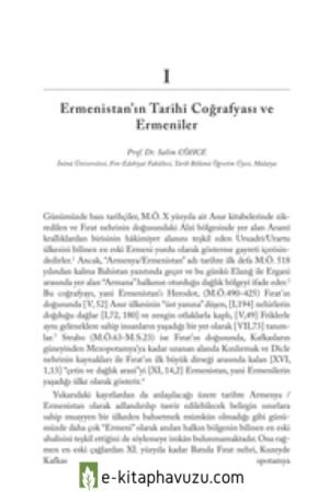 1-Salim-Cohce-Ermenistan'ın-Tarihi-Cografyasi-Ve-Ermeniler