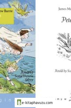 107 Peter Pan