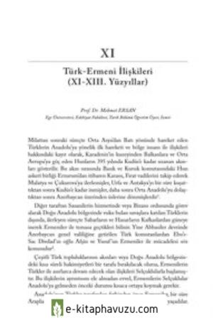 11-Mehmet-Ersan