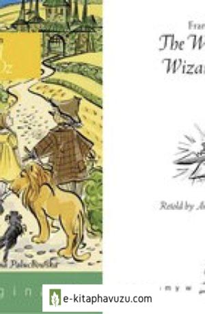 115 The Wonderfull Wizard Of Oz