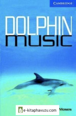 161 Dolphin Music