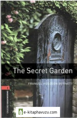 190 The Secret Garden