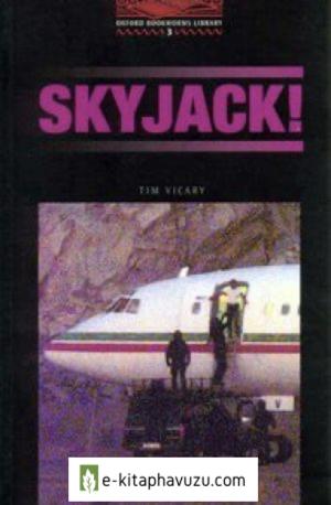 192 Skyjack