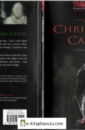 195 A Christmas Carol