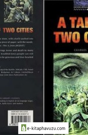 196 A Tale Of Two Cities