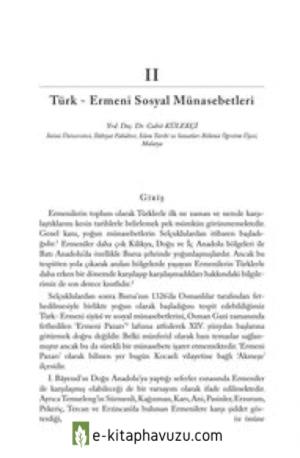 2-Cahit-Kulekcı-Turk-Ermeni-Sosyal-Munasebetleri