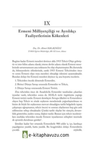 9-Ahmethalacoglu