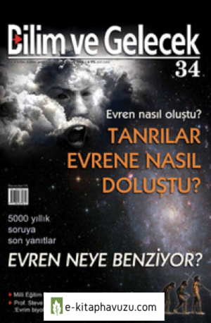 Bg 34