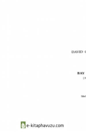 David Gieselmann - Bay Kolpert