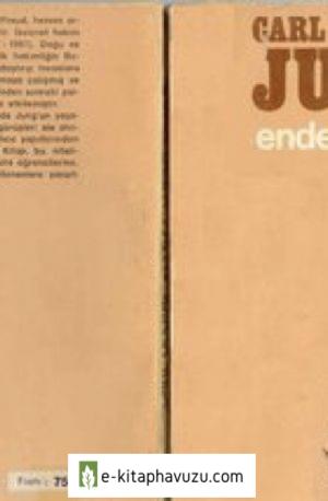 Ender Gurol - Carl Gustav Jung