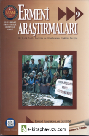 Ermeni-Arastirmalari-Sayi-9-Text