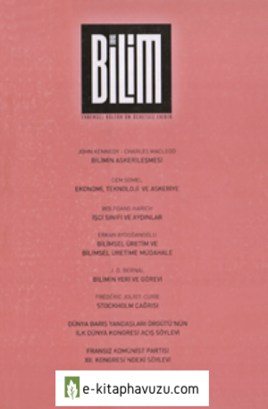 Evrensel Bilim 02 Bahar 2002