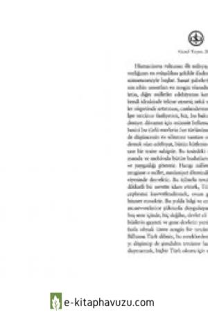 Lope De Vega - Olmedo Şovalyesi