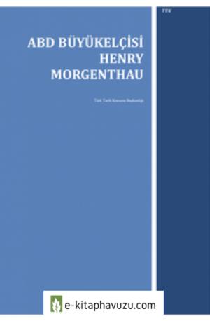 Morgenthau